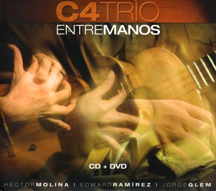 U.S. Instrumental Trio - Dear Heart