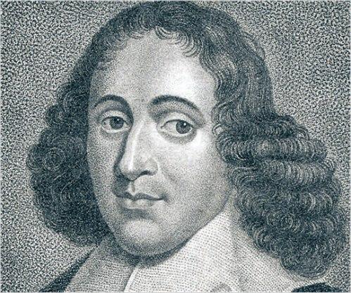 Spinoza